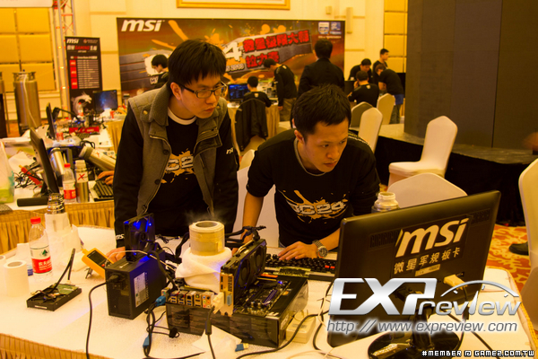 msigaming02.jpg