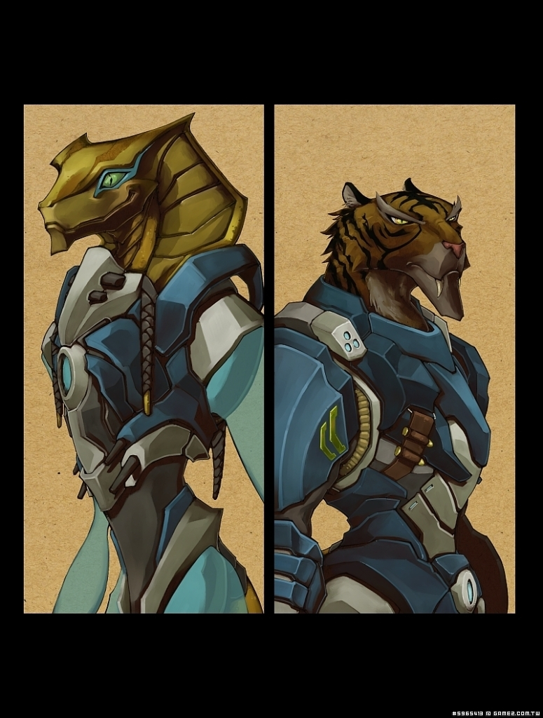 soldier_snake_and_tiger_by_ninjalieh-d6cb2w5.jpg